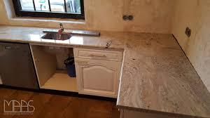 arbeitsplatte küche granit wiesbaden cielo white granit arbeitsplatten