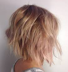 shaggy inverted bob hairstyle pictures 288 best short bob hairstyles images on pinterest short bobs