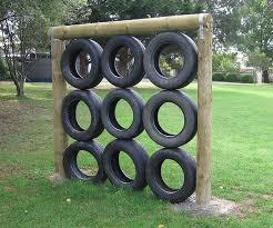 Best 25 Outdoor Garden Sink Ideas On Pinterest Garden Work 256 Best Recycled Tyre Ideas For The Garden Images On Pinterest