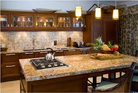 Online Get Cheap Traditional Kitchen Cabinets Aliexpresscom - Discount wood kitchen cabinets