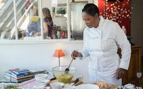babeth cuisine a l aide babette sur ô la cuisine pour les nuls le
