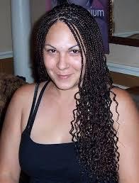 fine african american hair 52 best african hair braiding images on pinterest hair styles