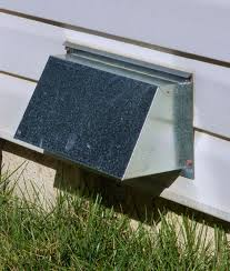 crawl space exhaust fan should crawl space vent be closed in winter for vent fan