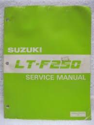 suzuki lt 4wd wiring diagram suzuki wiring diagrams