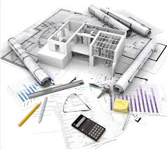 Certification In Interior Design by Certificate In Autocad And Sketch Up U2013 Jenniez Of African