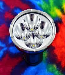 7000 lux bright white light one off fiat lux tk75vn sky lumen
