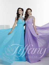 tiffany presentation dresses chique prom raleigh nc 27616 prom