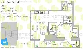 echo brickell floor plans echo brickell floor plans flooring ideas and inspiration