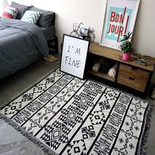 Area Rugs 11x14 by Area Rugs Amusing Big Area Rugs Rugs Walmart 11x14 Rugs Cheap
