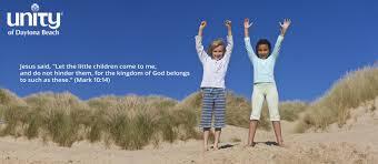 spiritual baptist thanksgiving service unity of daytona beach u2013 a positive path for spiritual living