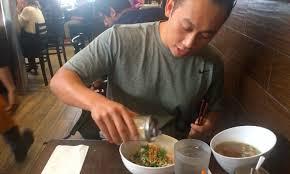 h e cuisine a era for cambodian culture and cuisine in times