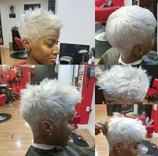 black hair 27 piece with sidebob 81 best 27 piece hairstyles images on pinterest hair dos 27