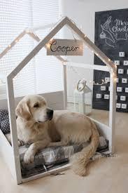 diy shabby chic pet bed ideen schönes diy shabby chic pet bed 25 best diy bed ideas