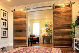 Barn Door Room Divider by Salvaged Horizontal Slats Barn Door J5063 1 Jpg 750 500 Pixels