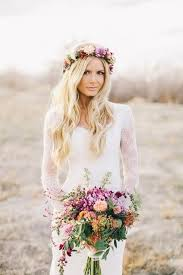 mariage boheme chic mariage bohème chic la tendance du momentwedding planner