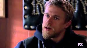 how to get the jax teller hair look jax teller i wanna do bad things with you youtube
