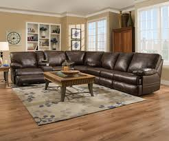 Cheap Loveseat Recliner Furniture Reclining Sofa And Loveseat Sets Simmons Couch