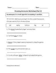 adding quotation marks worksheet educational pinterest