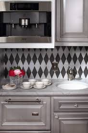 kitchen backsplash colors 40 best beautiful backsplash solid colors images on