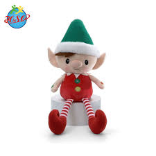 christmas toys plush toys tree plush toys tree suppliers and manufacturers at