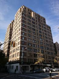 west village apartments for rent no fee listings