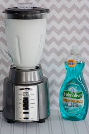 9 kitchen cleaning hacks for people that to clean almost
