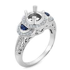 wedding band st louis 89 best engagement rings images on engagement ring