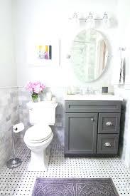 decorating a bathroom ideas small bathroom decor bathroom amazing best small bathroom