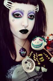 Doll Halloween Makeup Ideas by 561 Best Makeup To Crave Images On Pinterest Make Up Makeup And