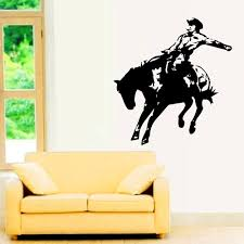 home decor stickers picture more detailed picture about zuczug