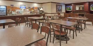 Comfort Inn Mentor Ohio Holiday Inn Express Holiday Inn Express U0026 Suites Mentor Lamalfa