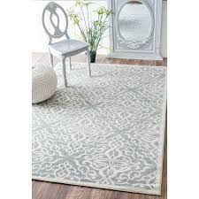 6 X 7 Area Rug 65 Best Rugs Images On Pinterest Area Rugs Area Rug Placement