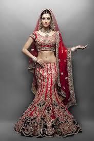 robe de mariã e indienne les 25 meilleures idées de la catégorie lenghas de mariée sur