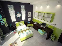 chambre ado vert chambre verte 15 idées et inspirations déco pour nous apaiser