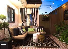 85 patio and outdoor room design ideas photos pleasing 18 vitrines
