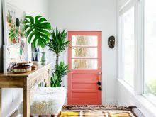 home interior design photos great interior design blogs great interior design blogs great home