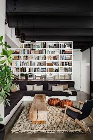 Bohemian Interior Design by 25 Stunning Bohemian Interior Ideas Home Design And Interior