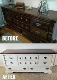 White Distressed Bedroom Furniture Appealing Distressed White Bedroom Furniture And Antique White