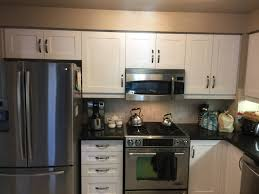 kitchen cabinet mississauga kitchen cabinet refacing kitchen renovations mississauga