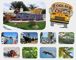 Arecibo Light Arecibo Lighthouse U0026 Historical Park Home Facebook