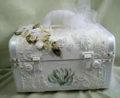 shabby wedding shabby chic 2054709 weddbook