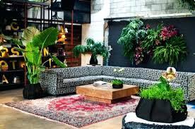 indoor garden lights home depot indoor home garden indoor home garden design decorating ideas indoor
