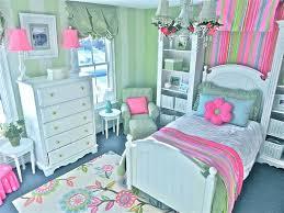 Bedroom Furniture Mn Bedroom Decoration Childrens Bedroom Furniture Brton