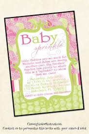 15 best baby shower images on pinterest baby girls biscuits and