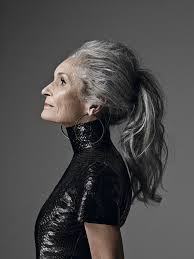 long hair on 66 year old 66 best women images on pinterest beautiful people inspiration