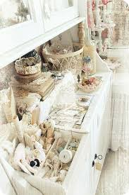 Shabby Chic Craft Room by 175 Best Craft Rooms To Drool Over Images On Pinterest Craft