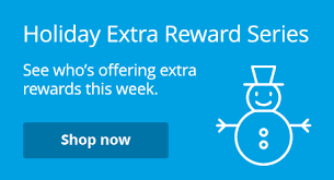Barclaycard Barnes And Noble All Online Stores Barclaycard Rewardsboost