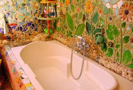 hundertwasser badezimmer bewerbungen