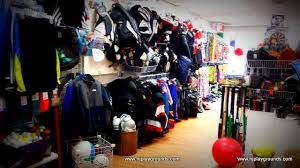 consignment stores in nj recommended by nj your complete