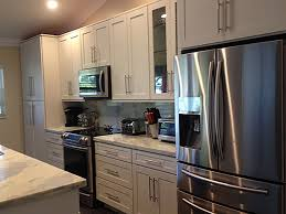 home decorators kitchen cabinets reviews on a budget wonderful in